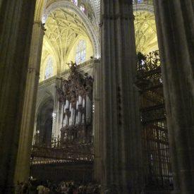 Giua Tours Sevilla-9228