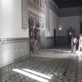 Giua Tours Sevilla-9310