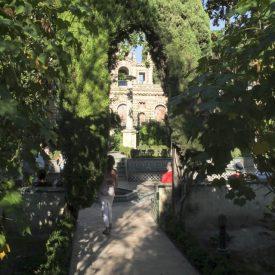 Giua Tours Sevilla-9369