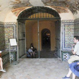 Giua Tours Sevilla-9373