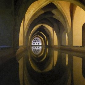 Giua Tours Sevilla-9376