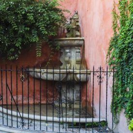 Giua Tours Sevilla-9438