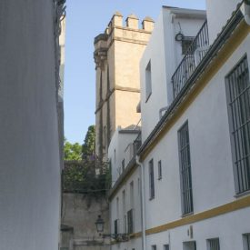 Giua Tours Sevilla-9444