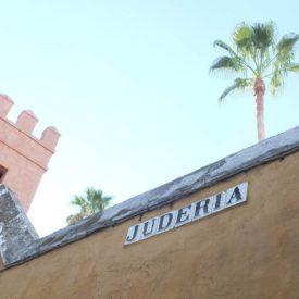 Giua Tours Sevilla-9446