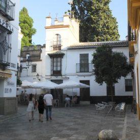 Giua Tours Sevilla-9447