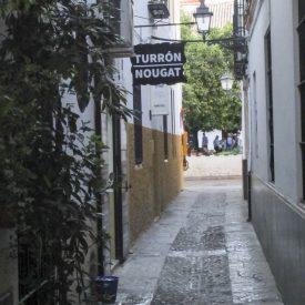 Giua Tours Sevilla-9467-2