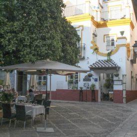 Giua Tours Sevilla-9468