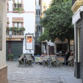 Giua Tours Sevilla-9473