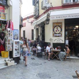 Giua Tours Sevilla-9485