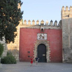 Giua Tours Sevilla-9495