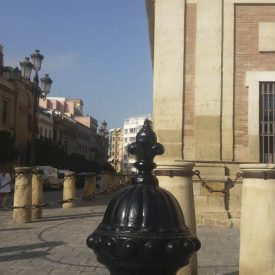 Guia Tour Sevilla -3