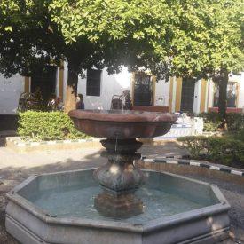 Guia Tour Sevilla -6