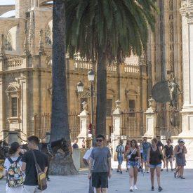 Giua Tours Sevilla-9292